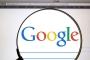 Türkiye, 2018'de Google'da en çok 'Dolar'ı aradı