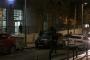 Şişli Belediyesi Kültür Merkezine silahlı saldırı