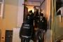 Uyuşturucu operasyonunda 'Youtuber' kardeşler gözaltına alındı