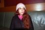 Yemenli Gazeteci Aleryani: İki taraf da barış istemiyor