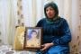 Cizre'deki sokağa çıkma yasakları: 3 yıla rağmen acıları hafiflemedi