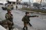 İsrail askerleri Batı Şeria'da 1 Filistinliyi öldürdü