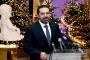 Lübnan Başbakanı: Hükümeti yıl sonundan önce kurmayı ümit ediyorum