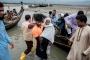 ABD Temsilciler Meclisi: Arakan'da yaşananlar soykırımdır