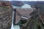 Dicle Barajı kapaklarından biri koptu, su seviyesi yükseliyor