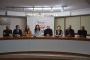 'Yağma politikalarına karşı mücadele edecek katılımcı yerel yönetim'
