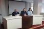 İzmir Barosu: Kazalara sessiz kalmayacağız