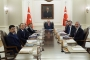 CHP'li Erdoğdu: Varlık Fonu borçlanma fonuna döndü