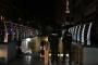 Osmanbey Metro durağında raylara düşen kişi hayatını kaybetti