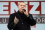 Erdoğan: Hastane kuyruklarında ölenler yok artık
