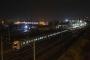 Ankara'da yüksek hızlı tren faciasının yaşandığı hat yeniden açıldı