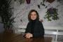 Dr. Arzu Yılmaz: Suriye'de barış ve istikrar olmayacağı açık