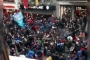 Trabzonspor: GS Store'a yönelik şiddet olayını tasvip etmiyoruz