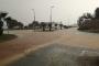 Antalya'da yağışlar nedeniyle mahsur kalan iki kişiden birine ulaşıldı