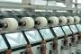 Ersur Tekstil işçileri işsiz kalma kaygısı yaşıyor