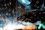 Sanayide kriz sürüyor: Sanayi üretimi mart ayında yüzde 2,2 azaldı
