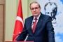CHP'li Öztrak: Paris'teki gösteriler Erdoğan'ın kimyasını bozmuş