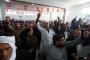 Tunus'ta devrimin yıl dönümü: Halkın seçtiğinden başka yol yok