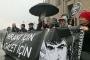 Hrant Dink davasında dünden bugüne neler yaşandı?
