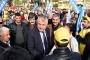 CHP Adana Büyükşehir Belediye Başkan adayı Zeydan Karalar kimdir?