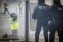 'Sarı Yelekliler' eylemlerinde şiddet uygulayan polislere soruşturma