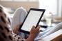 Elektronik kitap, gazete ve dergide KDV oranı yüzde 18'e yükseltildi