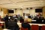 İsveç'te 'Türkiye nereye gidiyor?' konferansı düzenlendi