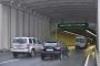 Bakanlık açıkladı: Avrasya Tüneli geçiş ücretine zam sehven yapılmış!