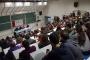 ODTÜ'de ekonomik kriz ve mücadele yolları tartışıldı