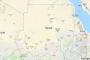 Sudan'da ekmek zammı halkın bardağını taşırdı