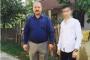 Sakarya'da ırkçı saldırı: Baba hayatını kaybetti, oğlu tedavi altında