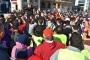 Lübnan İşçi Sendikaları Birliği genel grev çağrısı yaptı