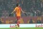 Süper Lig tarihinin en genç oyuncuları