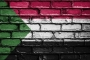 Bağışçıların kıskacındaki Sudan