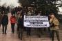 ODTÜ öğrencileri: Yasaklara geçit vermeyeceğiz