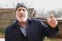 Sakçı: Valiliğin 'Suriyeli, Kürt lafları yok' açıklaması gerçek değil