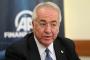 TÜSİAD Başkanı: Seçim müjdelerinin ekonomiye etkisi olumsuz yansıyacak