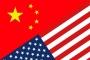 ABD-Çin ticaret görüşmeleri sona erdi