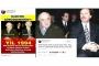 Montajlı Kılıçdaroğlu fotoğrafı paylaşan Burhan Kuzu tazminat ödeyecek