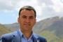 Ferhat Encu'dan Roboski mesajı: Dayanışmaya çağırıyorum