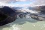 İklim değişikliği: Kanada'daki buzulların %80'i 50 yıl içinde eriyecek