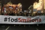 Sırbistan'da hükümet karşıtı protestolar 4. haftasında devam etti