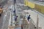 'Kavşak inşaatında iş güvenliği yetersiz'