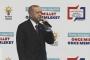 Cumhurbaşkanı Erdoğan, AKP'nin Ankara adaylarını açıkladı