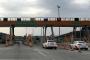 Osmangazi Köprüsü geçiş ücretine gelen fahiş zam TBMM gündeminde