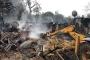 Büyükada'da atların öldüğü yangın Meclis gündemine taşındı