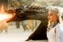 Game of Thrones'un 8. sezonunun yeniden çekilmesi için imza kampanyası