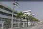 BMC'de iş kazası: 1 işçi ağır yaralandı