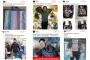 Poşetin 25 kuruşa satılması uygulaması sosyal medyada gündem oldu