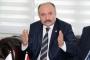 AKP ve MHP Samsun il başkanları görevden alındı